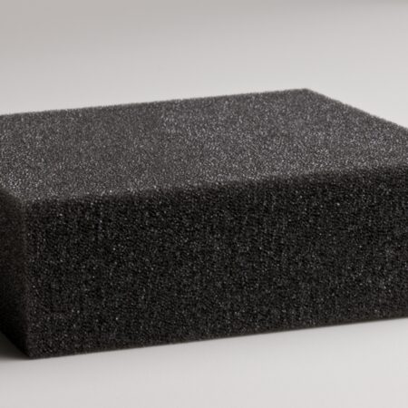 AX1015 Polyester