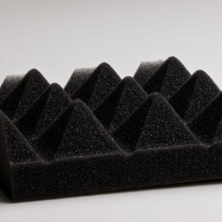 AX2130 Polyester, piramide
